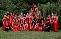 The Pilsen Children\'s Choir