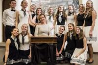 Kivi Youth Vocal Group