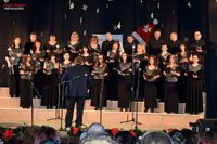 Svilengrad Mixed choir