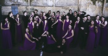 Boğaziçi Youth Choir