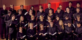 Junges Ensemble Dresden