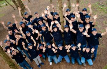 Sofia Boys\' Choir