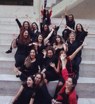 Girl Choir