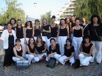 Female Choir \